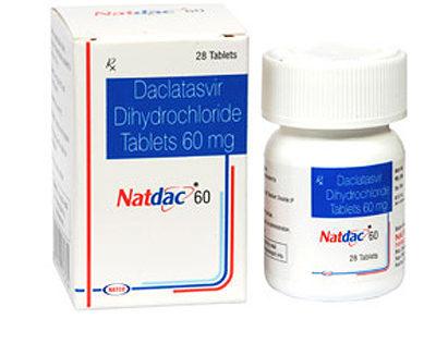 Индийские препараты от гепатита С, лекарства, таблетки, дженерики