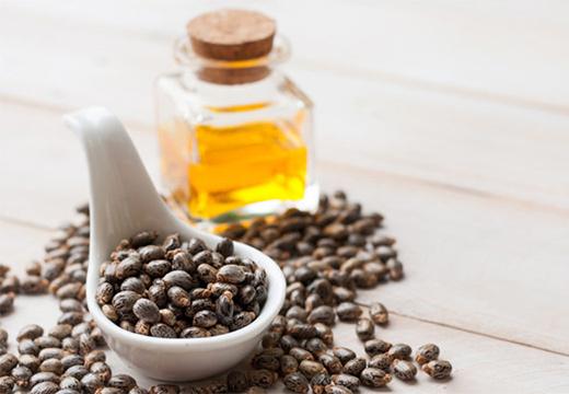 Касторовое масло от папиллом: лечение и удаление наростов в домашних условиях