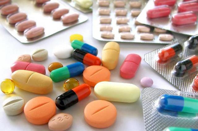 Мазь от папиллом на интимных местах: наружные препараты для борьбы и профилактики ВПЧ