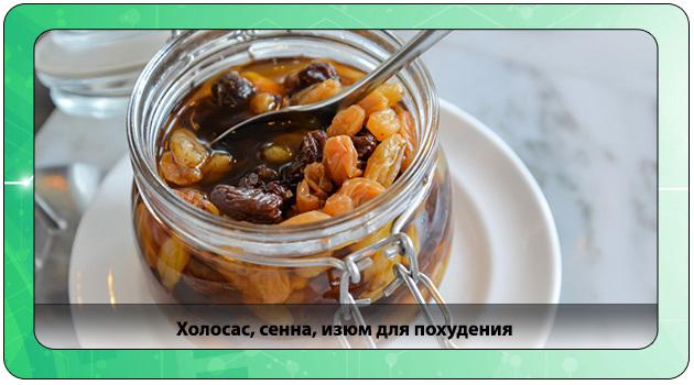 Холосас: состав сиропа, инструкция по применению, от чего помогает, обзор отзывов и аналогов, для похудения, как принимать, до еды или после