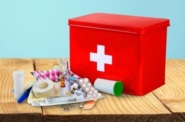 Крапивница: фото, симптомы и лечение в домашних условиях у взрослых и детей