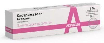 Отрубевидный лишай: лечение — препараты для наружной обработки и лекарства системного действия
