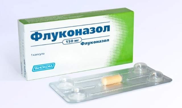 Мазь от грибка ногтей на ногах — самая хорошая и недорогая: обзор эффективных препаратов