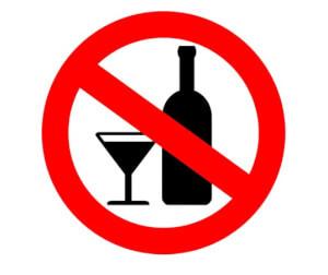 Употребление алкоголя при туберкулезе легких