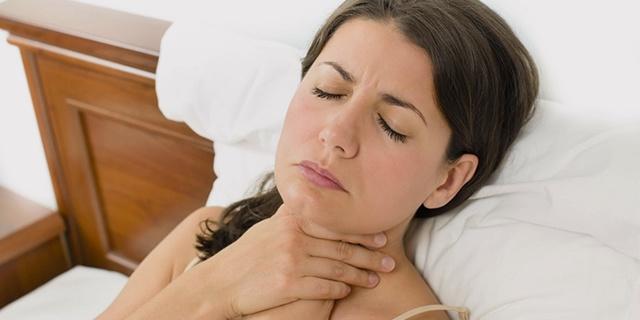 Горечь во рту по утрам: что это значит у взрослого, признак какого заболевания, причины, после сна, с тошнотой, с сухостью во рту, лечение, что делать