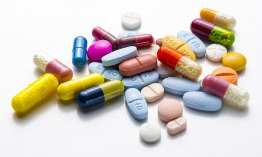 Скрытая пневмония: основы диагностики и лечения