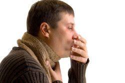 Осумкованный плеврит: причины заболевания
