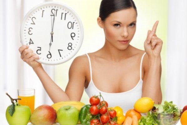 Питание при целлюлите на ногах и попе: разрешенные и запрещенные продукты, диеты