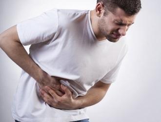 Заболевания желчного пузыря: симптомы, признаки, лечение у женщин и мужчин