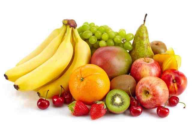 Диета при гепатите В: питание, рецепты, полезные продукты