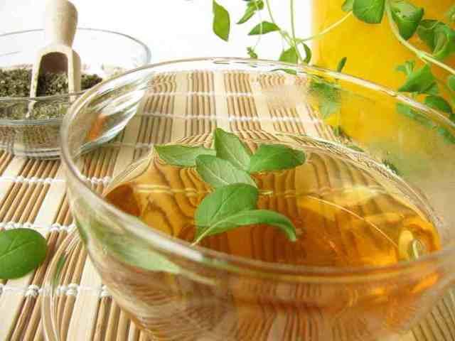 Лечение Бронхита: Современные Способы и Народные Рецепты