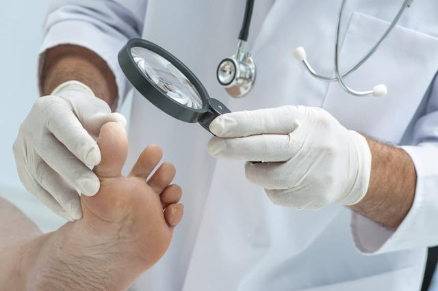 Номидол: отзывы о средстве от грибка ногтей, инструкция по применению, цена