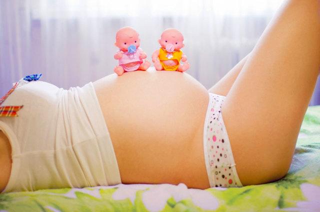 Можно ли беременным делать флюорографию: рассмотрим подробно