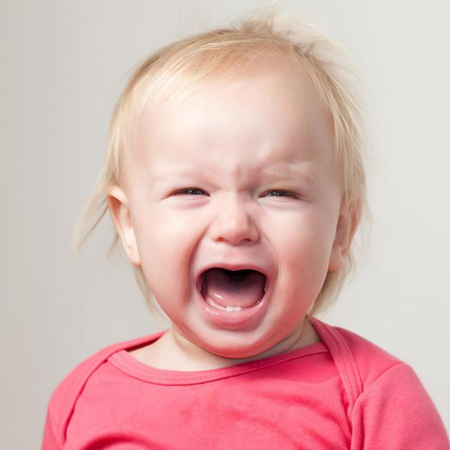 Симптомы скрытой пневмонии у детей: на что следует обращать внимание