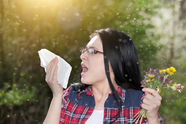 Как найти врача для лечения эзонофильной пневмонии