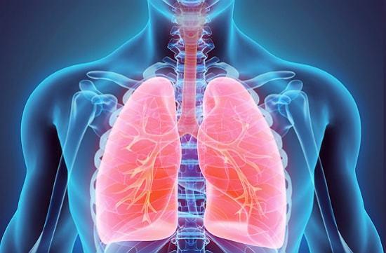 Первые признаки туберкулеза: на что обращать внимание
