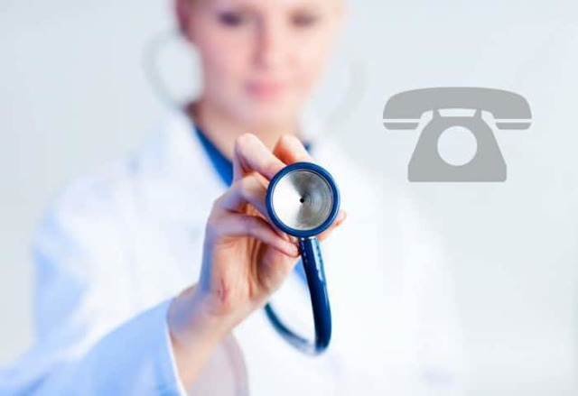 Ингаляции при пневмонии: можно ли делать