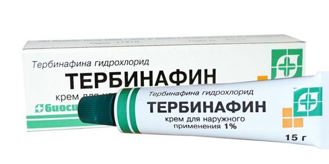 Таблетки от грибка кожи: показания и противопоказания, особенности применения