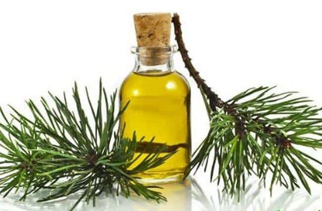 Масло чайного дерева от герпеса и другие эфирные масла от простуды на губах