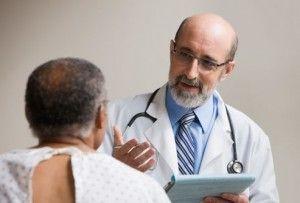 Пигментные пятна на члене и в интимных местах: причины, методы лечения, профилактика
