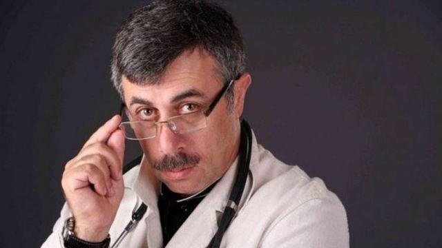 Чем лечить бронхит у детей: что посоветует доктор