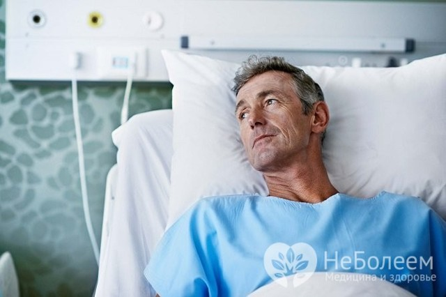 Возможно ли лечение воспаления легких в домашних условиях