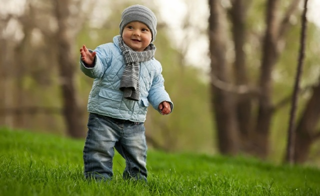 Можно ли гулять при ветрянке у детей: опасность прогулок, длительность карантина