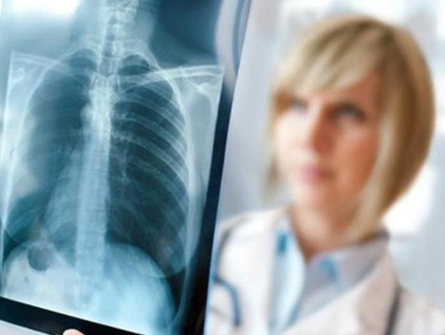 Закрытая форма туберкулеза: особенности проявления болезни