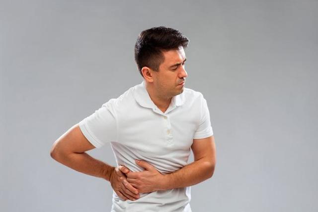 Заболевания желчного пузыря: симптомы, признаки, лечение