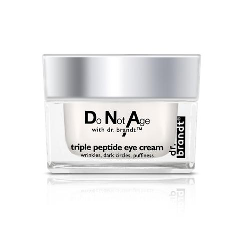 Сыворотка от морщин: применение для кожи вокруг глаз, обзор популярных средств