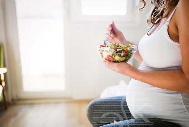 Целлюлит во время беременности: как бороться, запрещенные процедуры и средства, профилактика