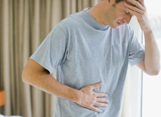 Тяжесть в правом подреберье: что это может быть, причины, если чувство боли, дискомфорта, жжения, распирания, когда вздутие живота возникает после еды, лечение