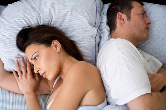ВПЧ 31 типа у женщин: что это такое, симптомы, лечение, профилактика и последствия