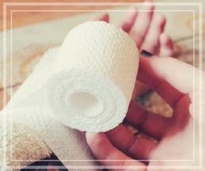 Лечение псориаза чистотелом в домашних условиях: эффективные народные рецепты
