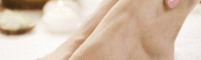 Как быстро вылечить грибок на ногах в домашних условиях: эффективные народные рецепты