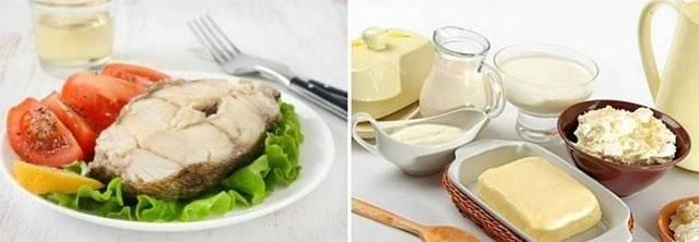 Диета при желчнокаменной болезни: особенности питания, что нельзя есть и какие продукты можно употреблять, примерное меню, список запрещенной еды после приступа