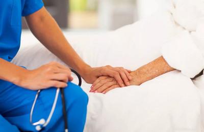 Гангрена легкого: как лечить