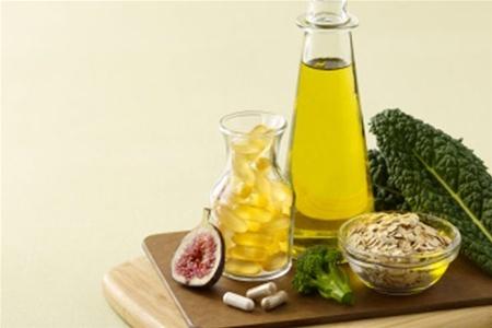 Продукты для печени: полезное питание, необходимое для очищения органа человека, список и перечень, восстанавливающая диета после алкоголя