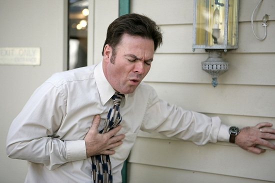 Причины Двухсторонней Пневмонии, Симптомы, Методы Лечения