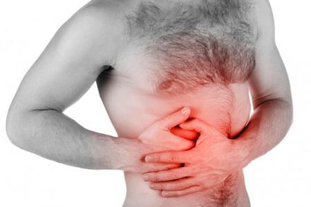 Папиллома в прямой кишке: симптомы, опасность перерождения и методы лечения