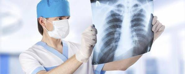 Риски заражения туберкулезом: что нужно знать