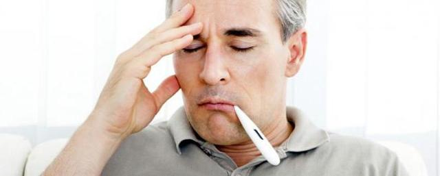 Параканкрозная пневмония: подробно о заболевании