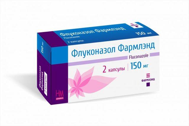 Флуконазол при ГВ (грудном вскармливании) — можно ли принимать: отзывы, аналоги