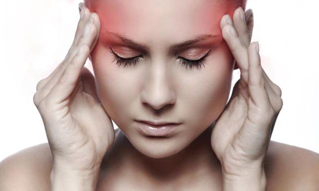Папиллома в носу: симптомы, виды, аппаратные и медикаментозные методы удаления