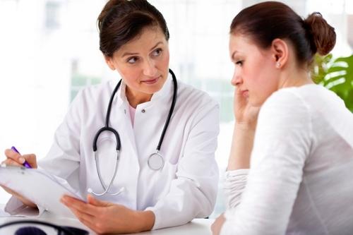 Нейродермит на лице и голове: фото, симптомы, причины, виды и лечение у взрослых