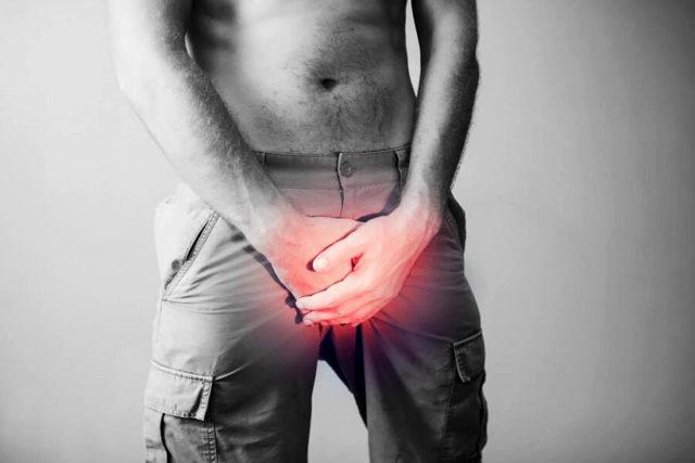 Генитальный герпес: как передается, пути заражения, причины рецидивов и профилактика