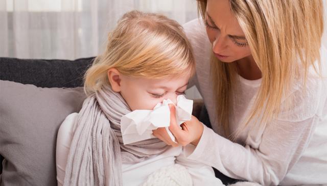 Какая бывает пневмония: виды и симптомы заболевания