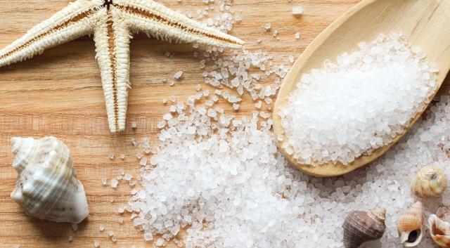 Кофейный скраб от целлюлита в домашних условиях: эффективные рецепты и способы применения
