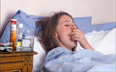 Общие принципы лечения пневмонии