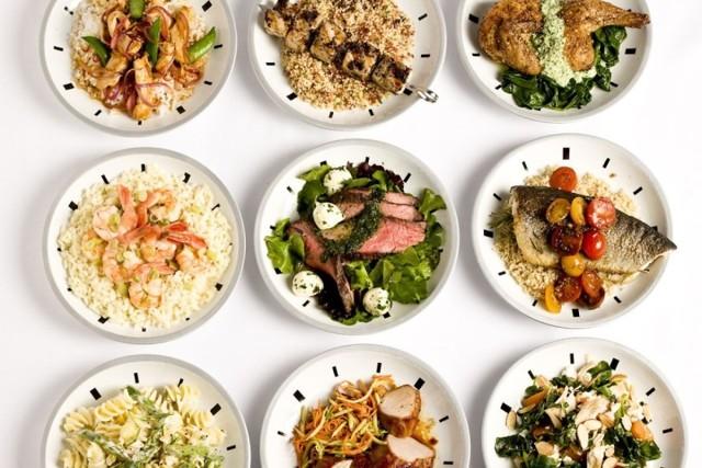 Какая требуется диета при бронхите